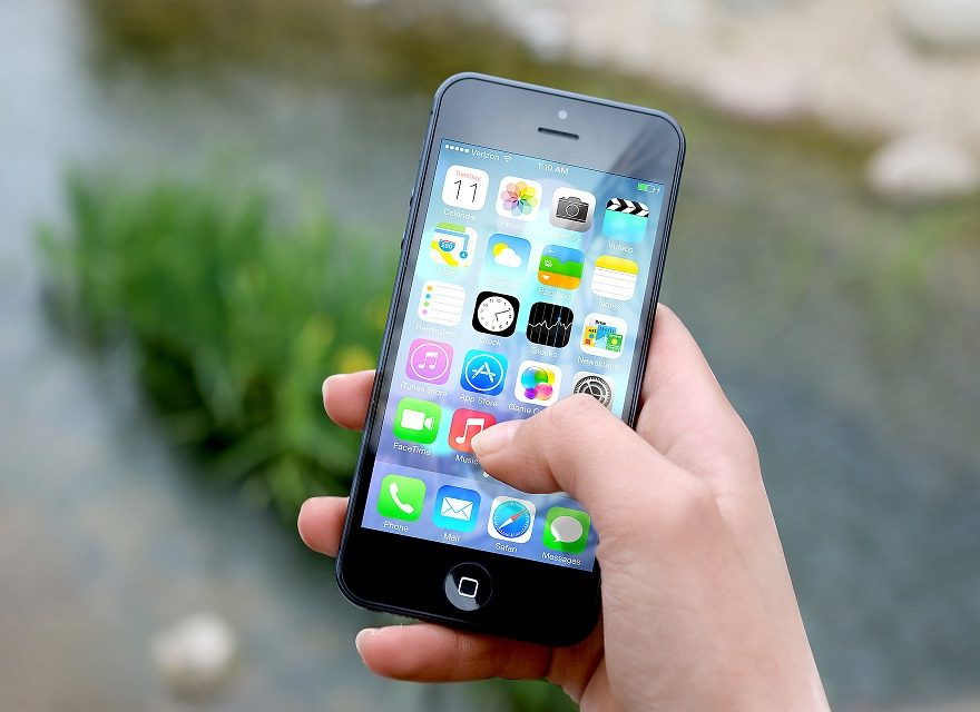 Got A New Smartphone This Summertime? Here Are Some Tips To Take Good Care Of Your Phone!