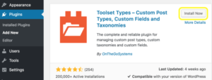 How to Create Custom Post Types in WordPress?