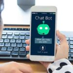 How Chatbots Help Enhance Better Customer Service