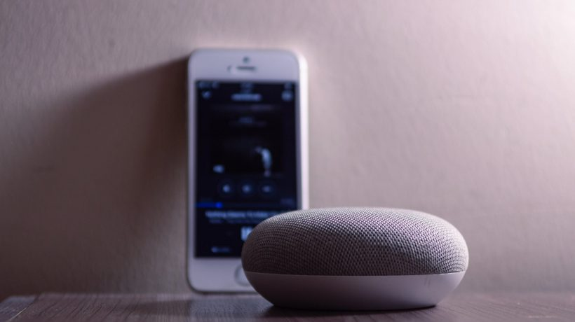 Bluetooth speakers How to find your best option