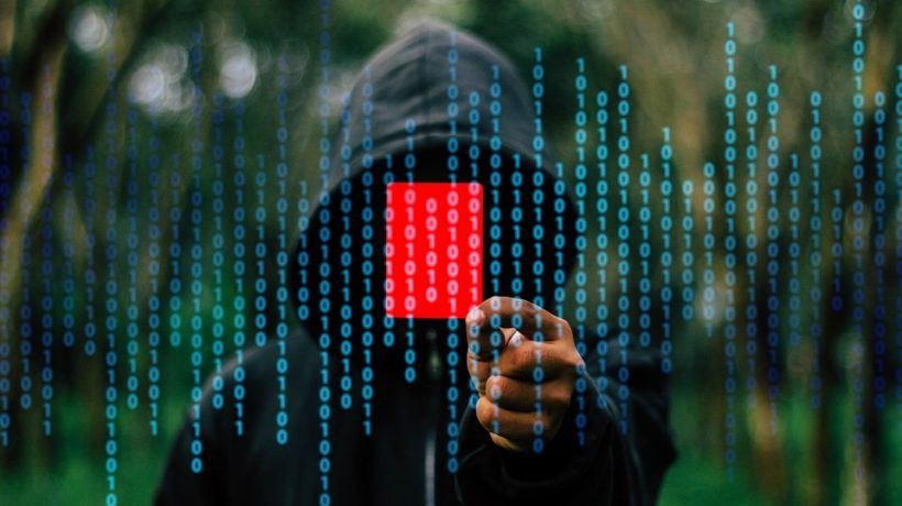 Automated Cyber Attacks are Expected to Pose Threats to Businesses in Future