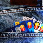 Low Credit Score? No Problem! How to Apply for a Credit Card for Bad Credit